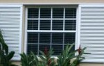 colonial-shutters-straight-top-3