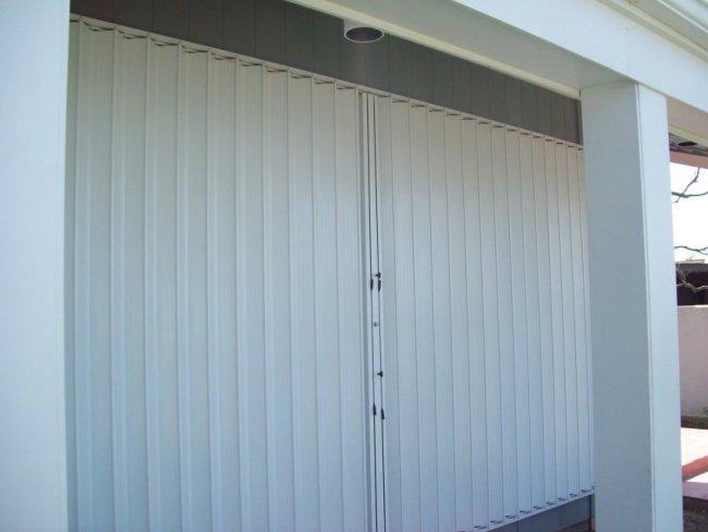 johns-accordion-hurricane-shutters-5