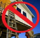 ladders-are-dangerous-why-risk-it-get-hurricane-shutters